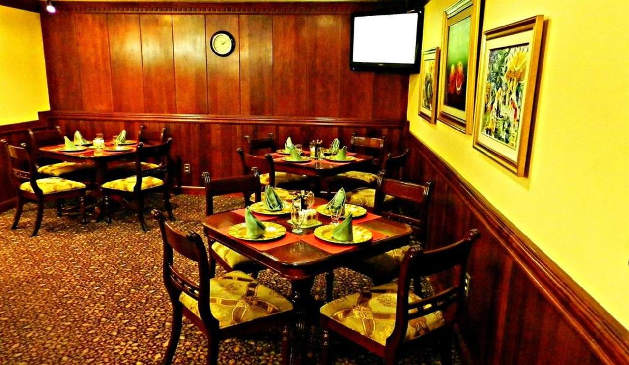 Restaurante_ClarionHotel4.jpg