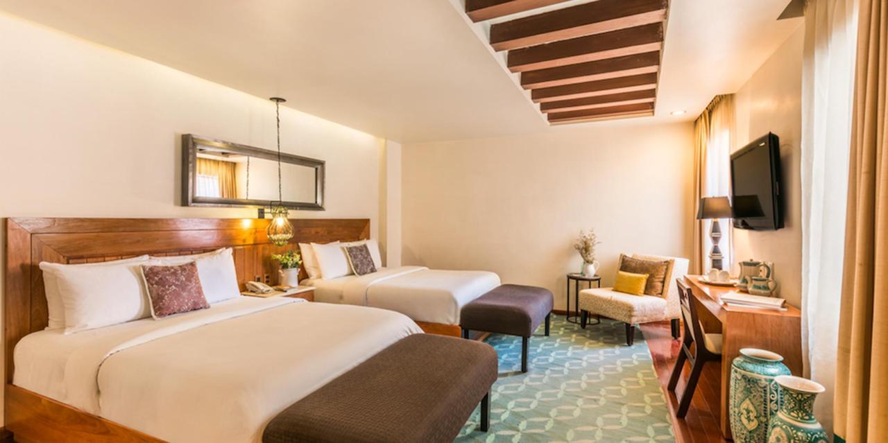 Deluxe double edelmira-hôtel-guanajuato.png