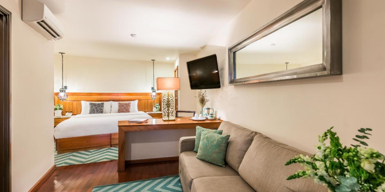 edelmira-suite-hôtel-guanajuato1.png