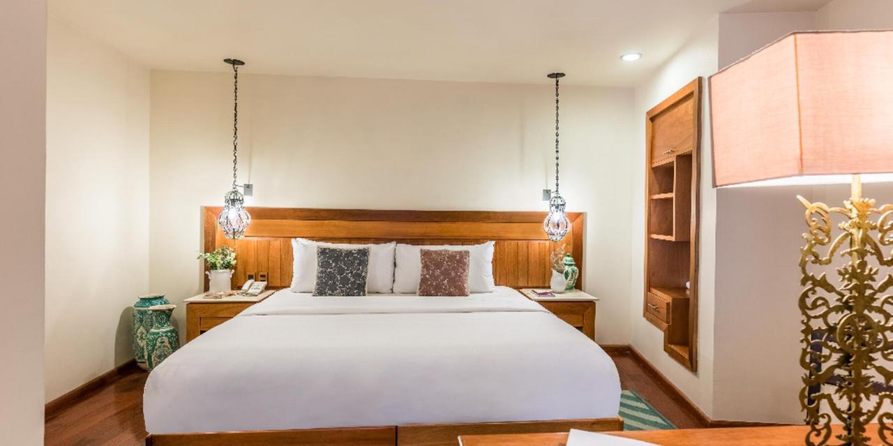 edelmira-suite-hôtel-guanajuato.png