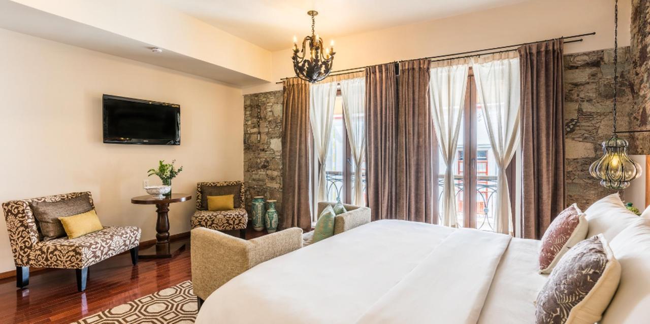Superior-deluxe-edelmira-hotel-guanajuato.png