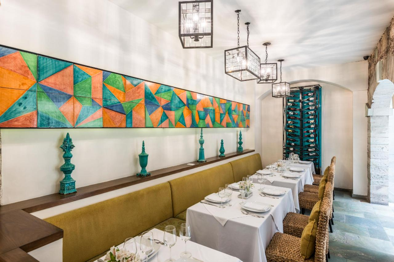 edelmira-restaurant-hôtel-guanajuato1.png