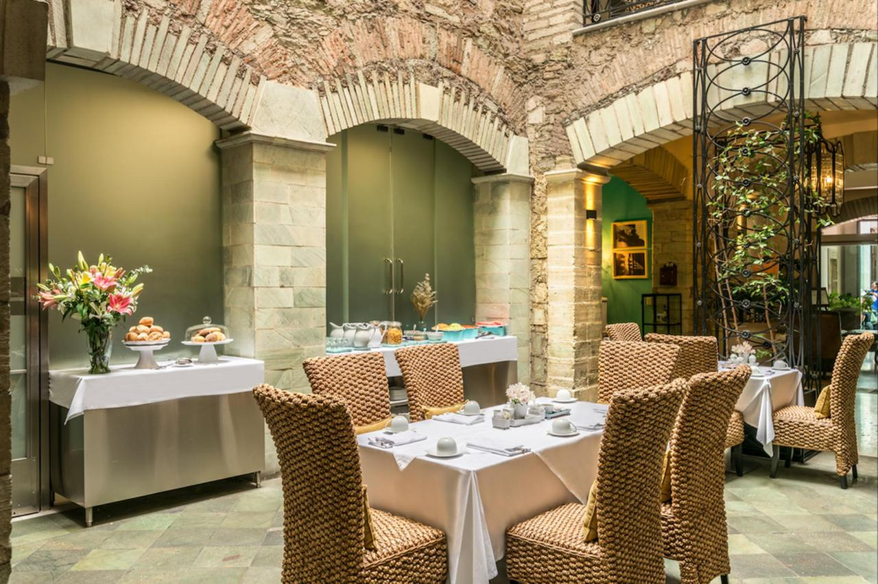 edelmira-restaurant-hôtel-guanajuato.png