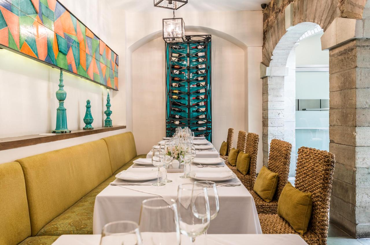 edelmira-restaurant-hôtel-guanajuato4.png