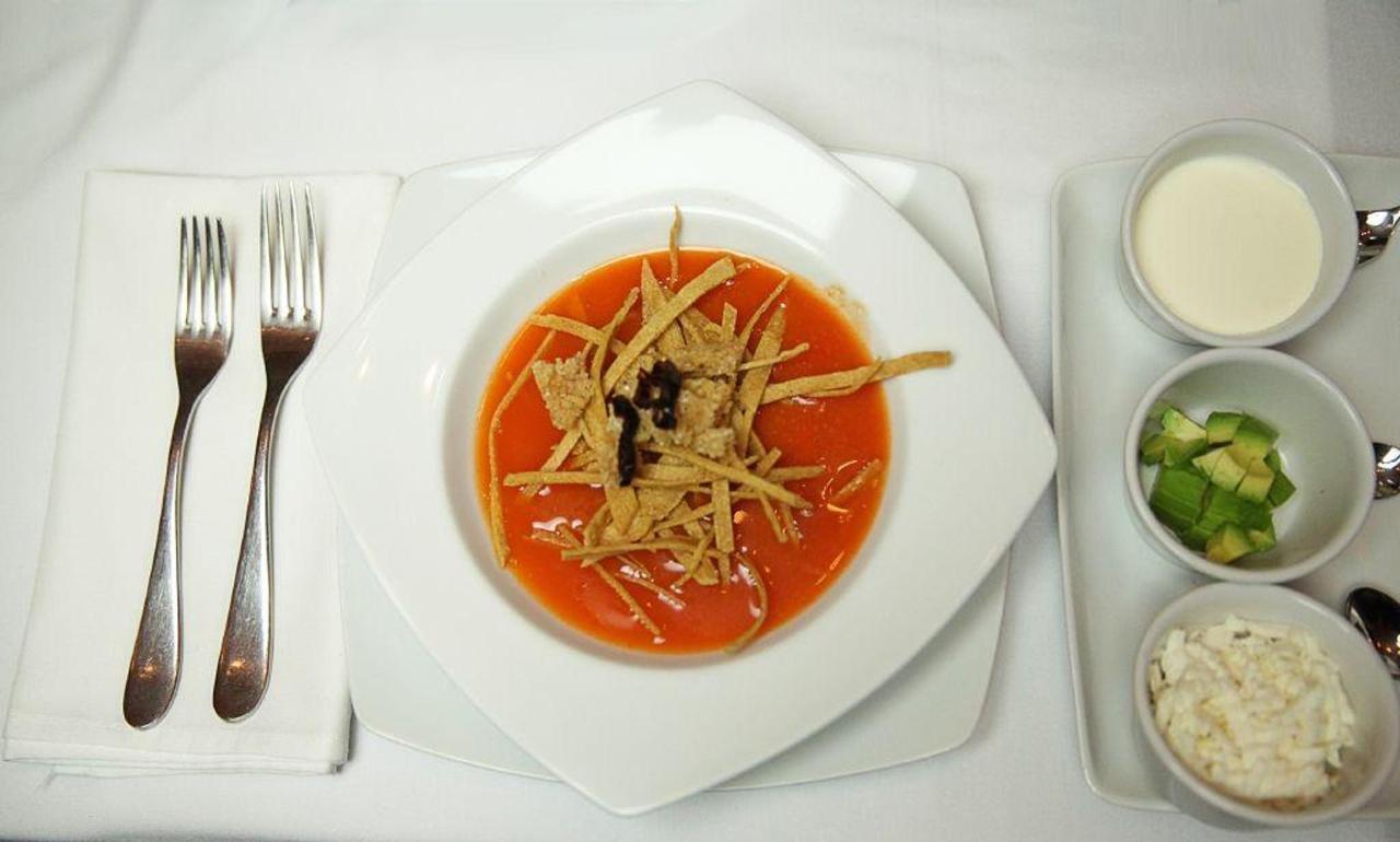 edelmira-restaurant-hôtel-guanajuato5.jpg