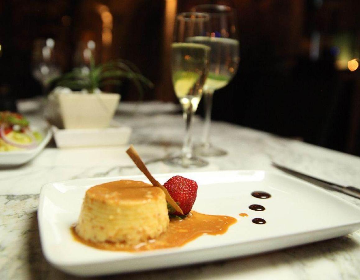 edelmira-restaurant-hôtel-guanajuato9.jpg