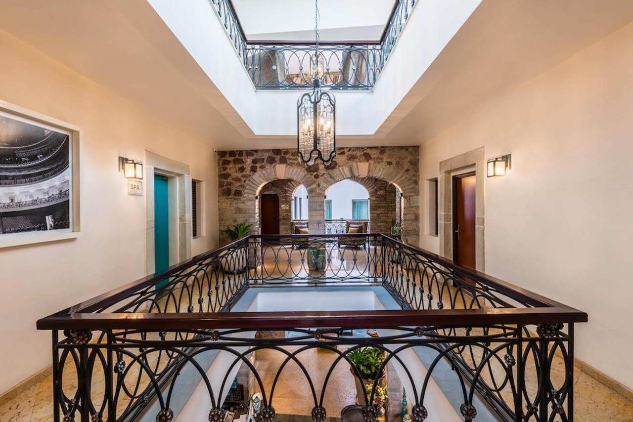 détails-edelmira-hôtel-guanajuato1.png