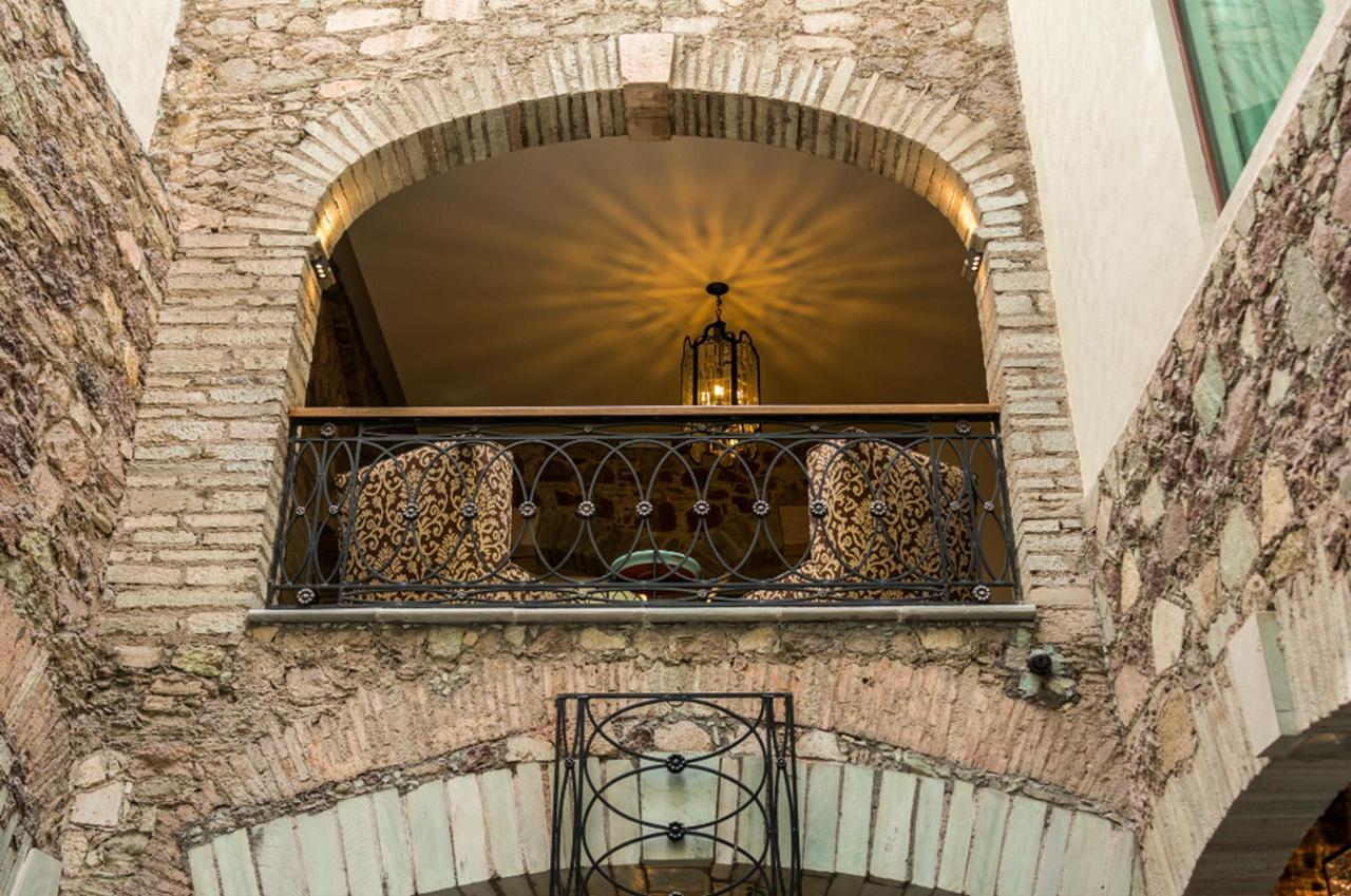 detalles-edelmira-hotel-guanajuato3.png