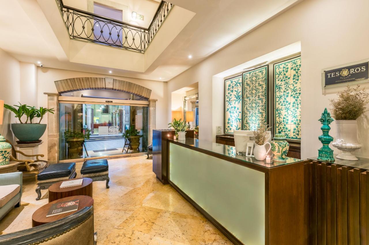 détails-edelmira-hôtel-guanajuato4.png