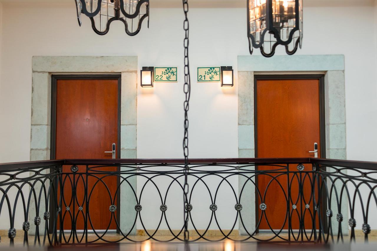 détails-edelmira-hôtel-guanajuato7.png