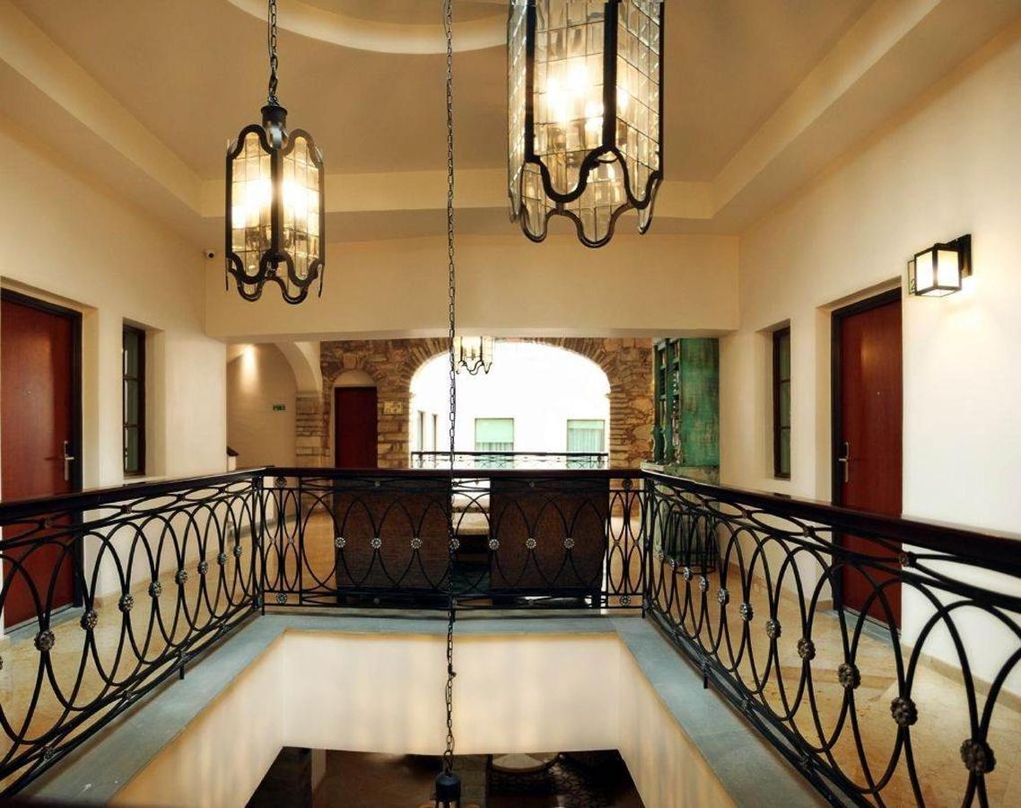 details-edelmira-hotel-guanajuato9.jpg