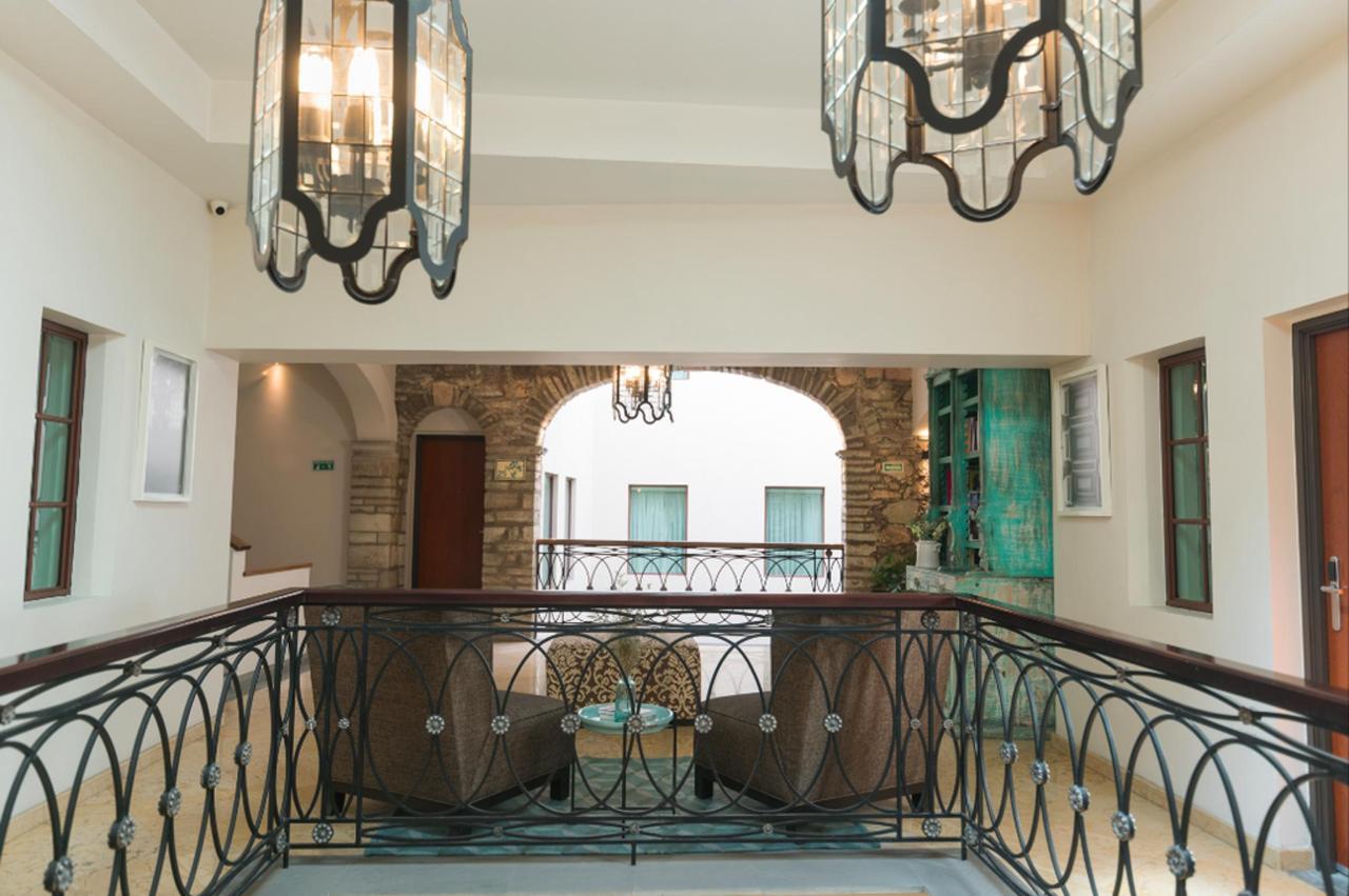 détails-edelmira-hôtel-guanajuato13.png