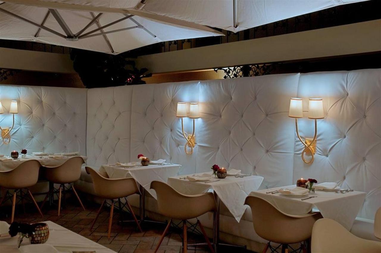 atrium-dining-1-1.jpg.1024x0.jpg