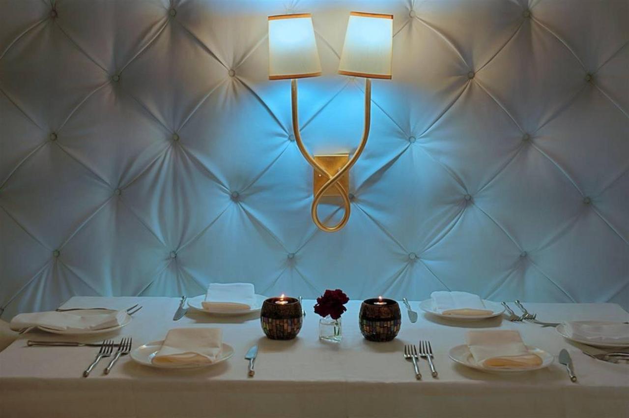 atrium-dining-7-2.jpg.1024x0.jpg