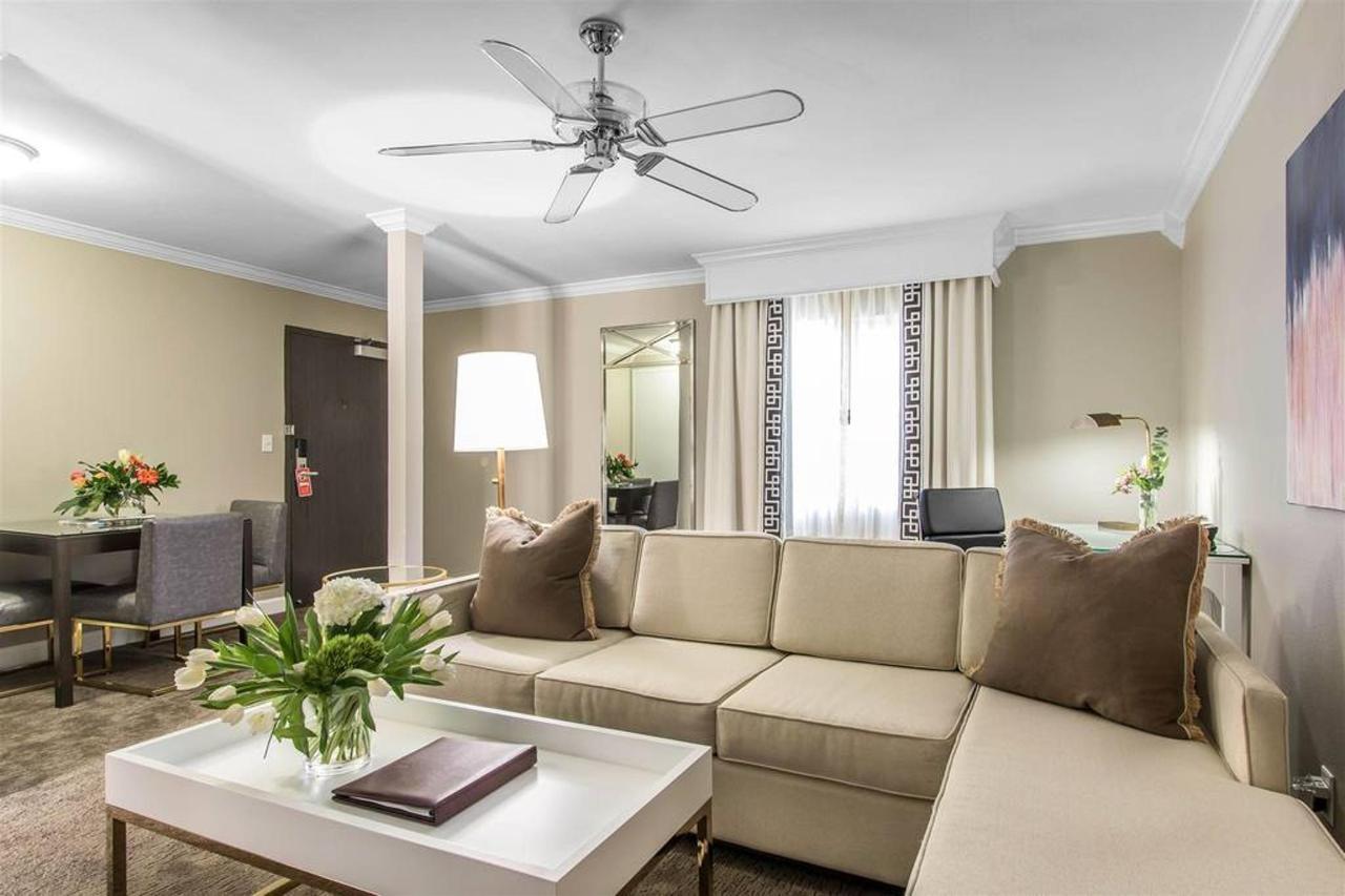 presidential-living-room-3.jpg.1024x0.jpg