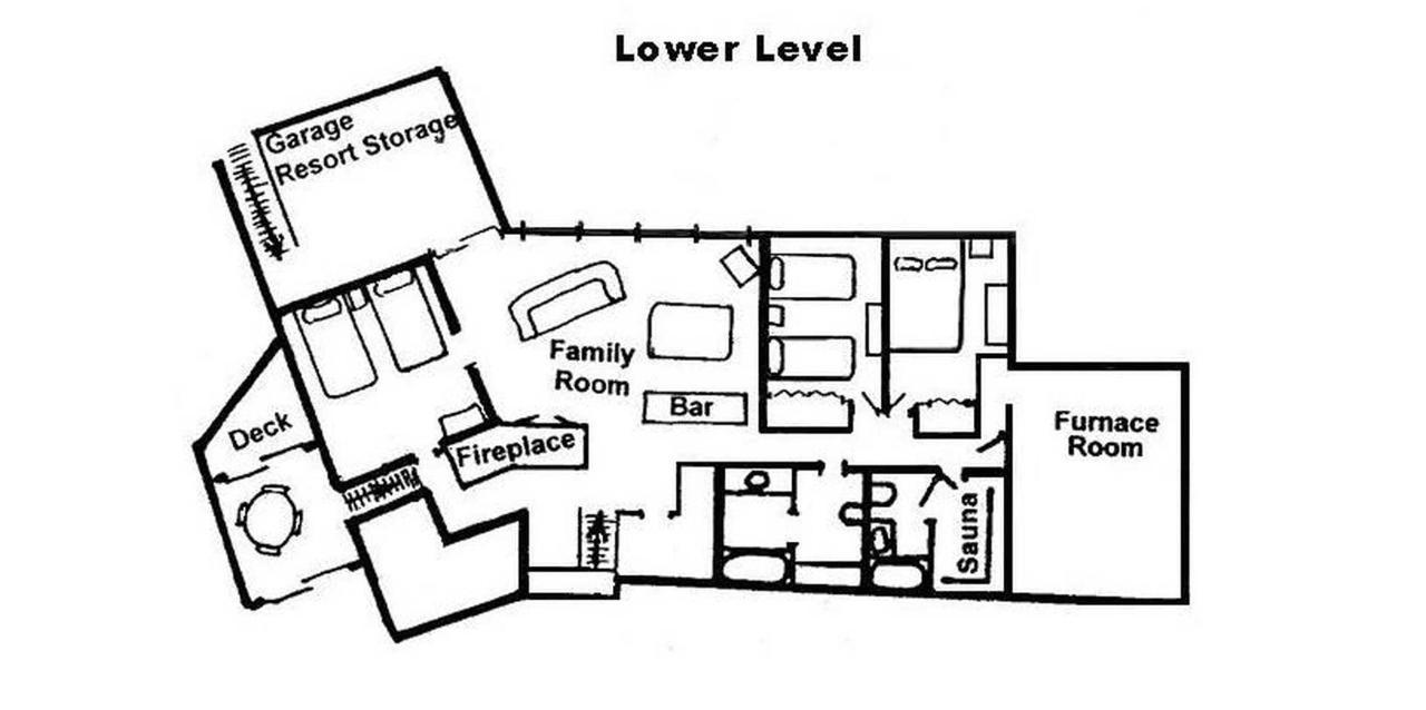 bp-lower-level-layout-resized.JPG.1920x0.JPG