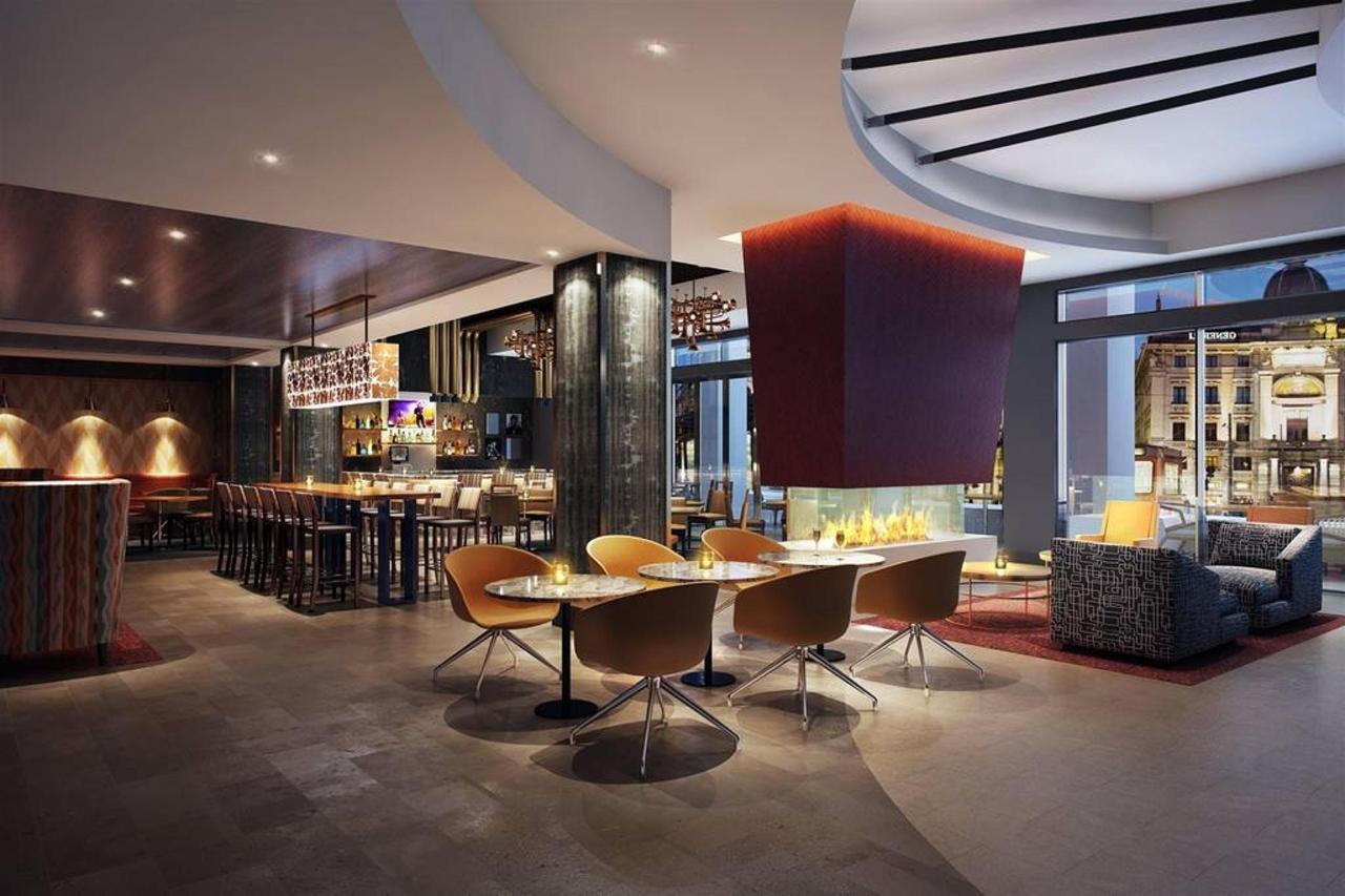 c7-_restaurant.jpg.1024x0.jpg
