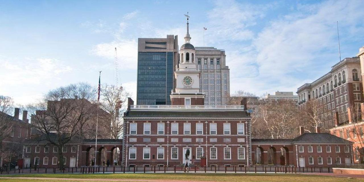independence-hall.jpg.1024x0.jpg