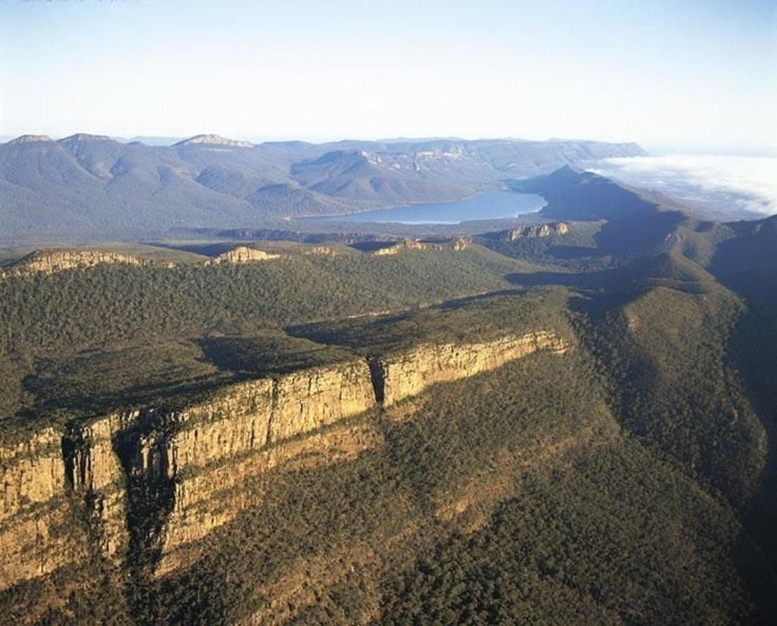 grampians-national-park-01.jpg