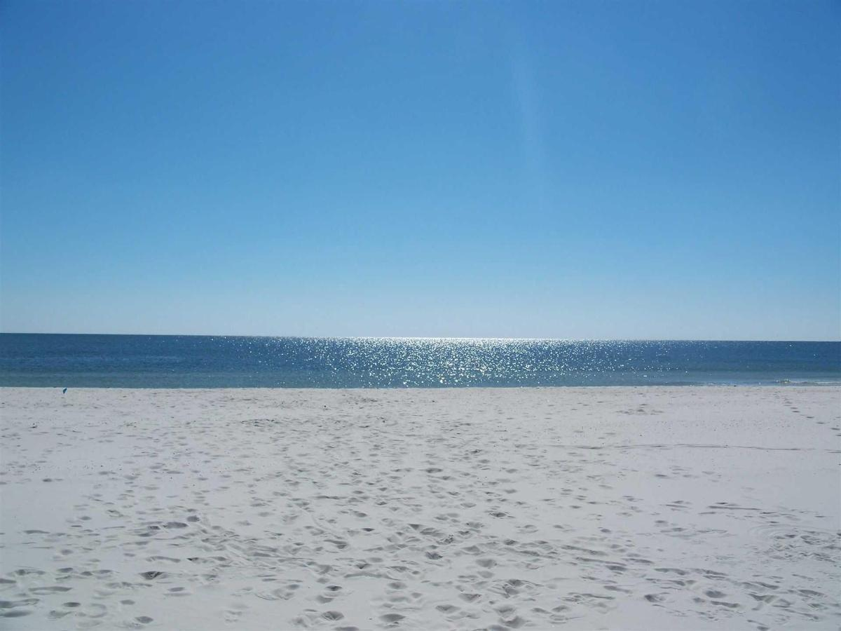 pensacola_fl_perdido_key_sp_beach_south01.jpg.1920x0.jpg
