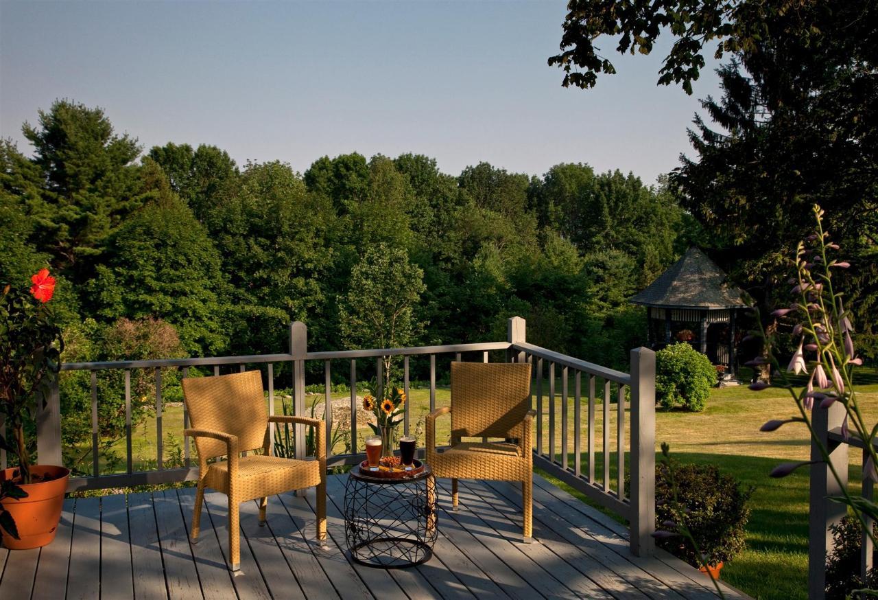 guestroom-arundel-9-2684683433-o1.jpg.1920x0.jpg