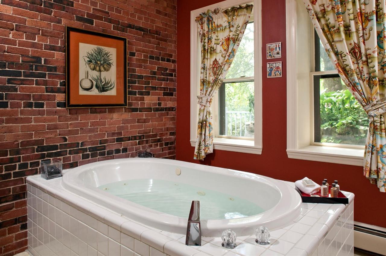 guestroom-arundel-4-2684682963-o1.jpg.1920x0.jpg