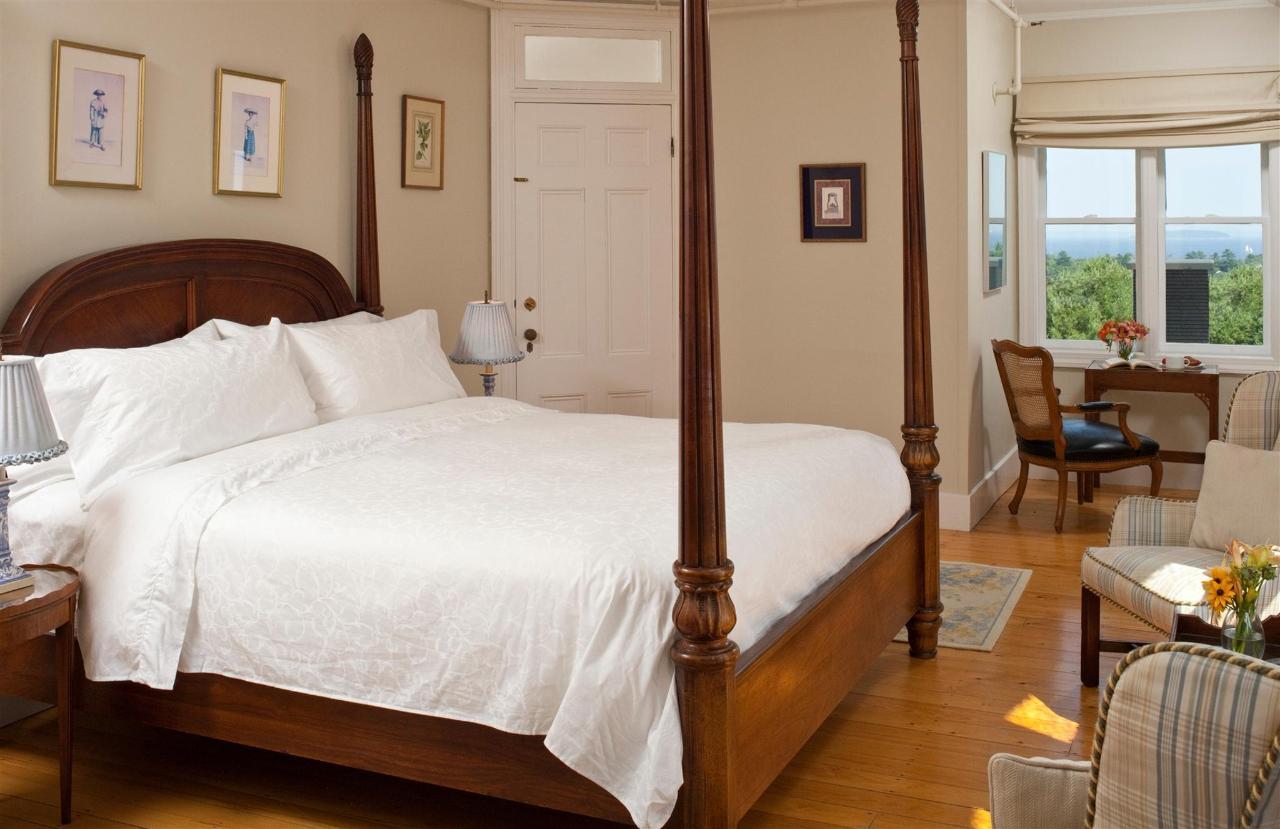 guestroom-canaervon-1-2684684326-o1.jpg.1920x0.jpg