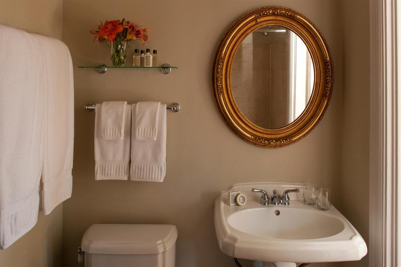 guestroom-canaervon-2-2684684459-o1.jpg.1920x0.jpg