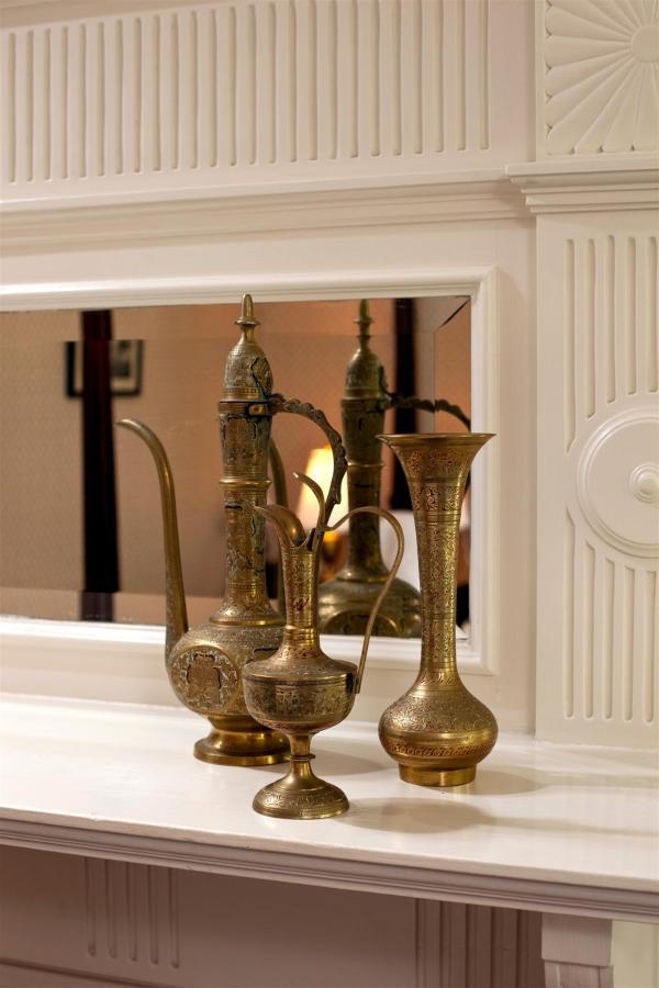 guestroom-kensington-3-2684685015-o1.jpg.1920x0.jpg