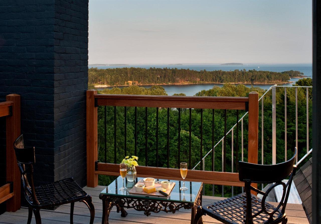 guestroom-penthouse-suite-3-2684686787-o1-1.jpg.1920x0.jpg