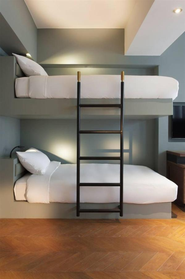 Big Room - Bunk Bed.jpg