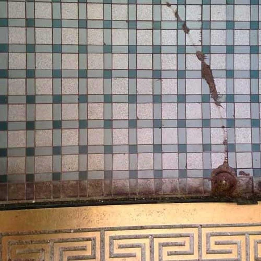 Traditional floor tiling.jpg