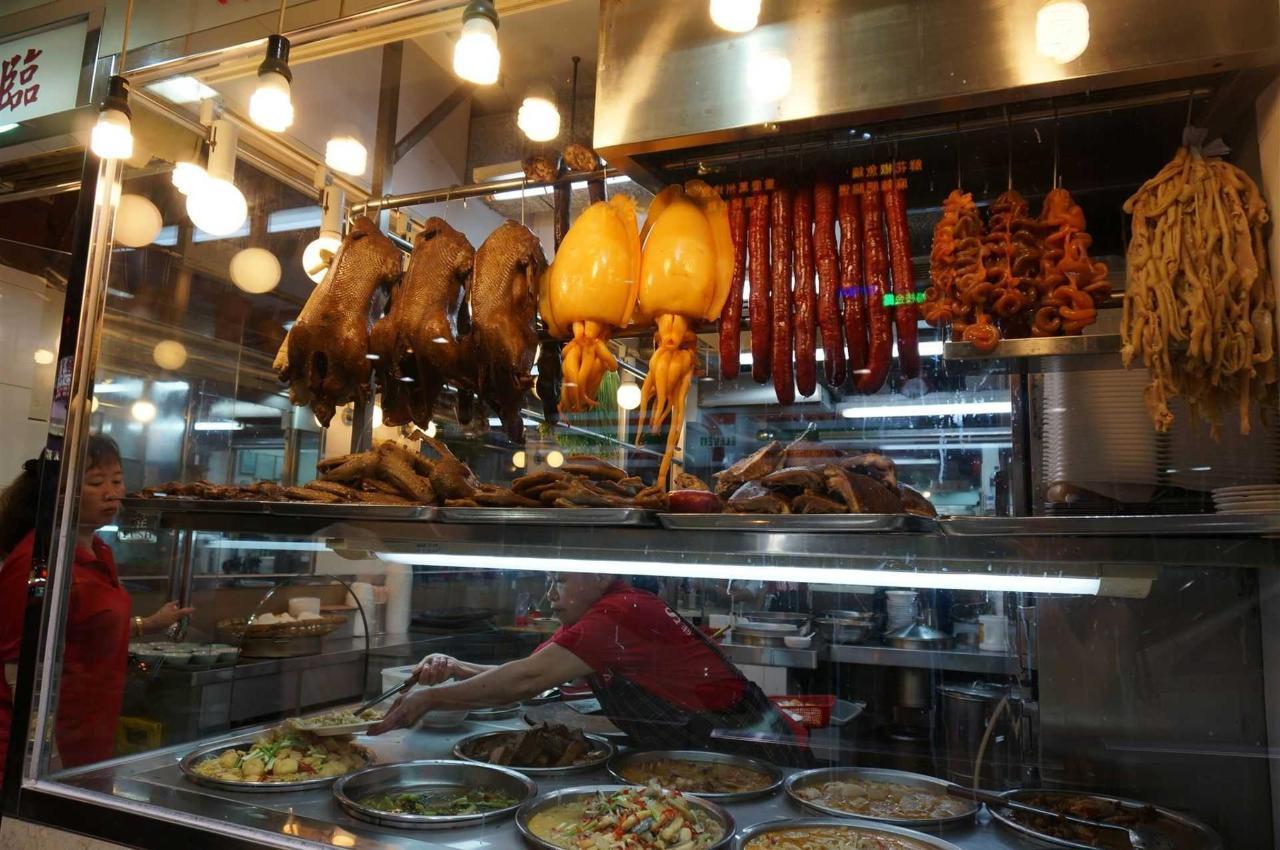 Local eatery.jpg