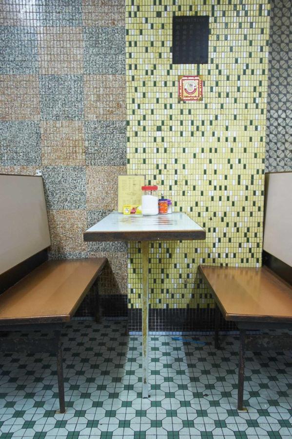 Mido Cafe.jpg