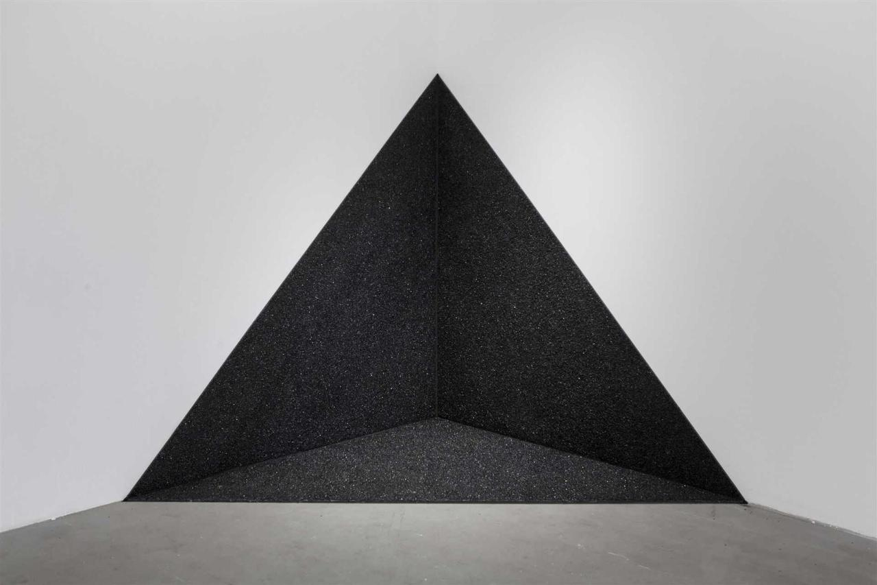 Trevor Yeung | Black Triangle.jpg