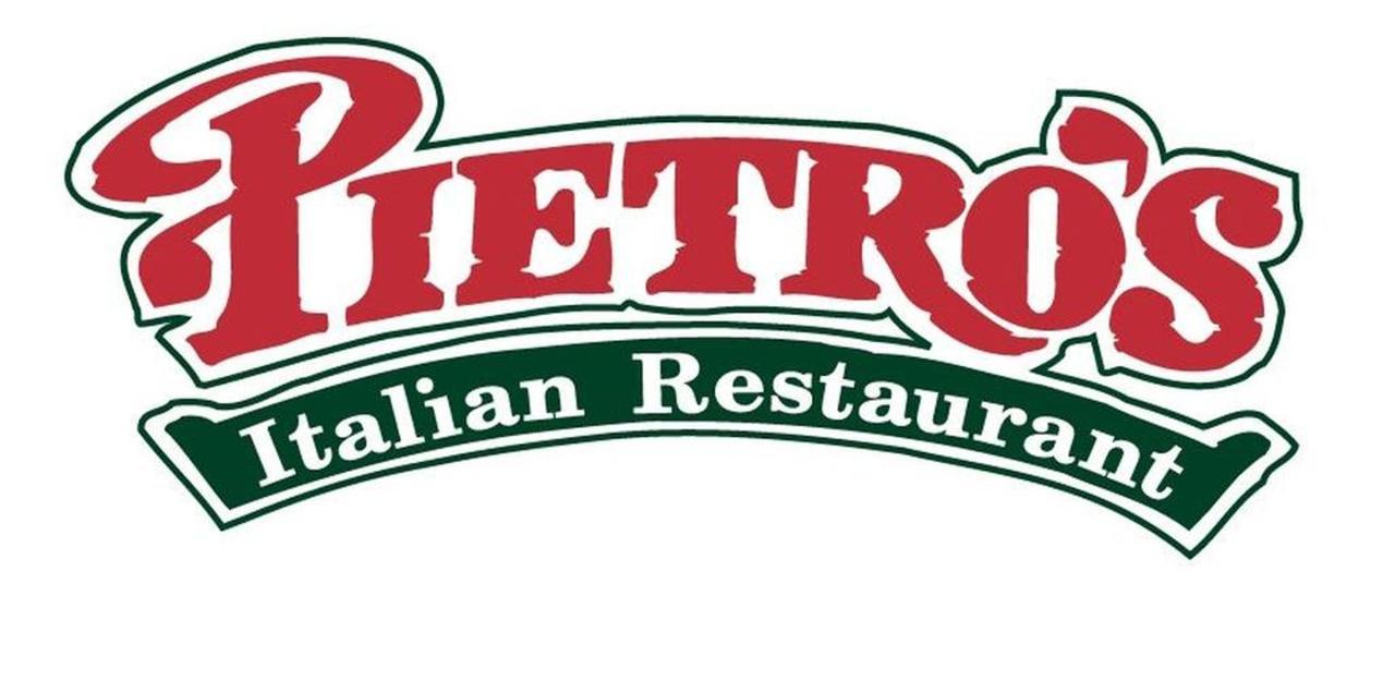 pietros-logo.jpg.1024x0.jpg