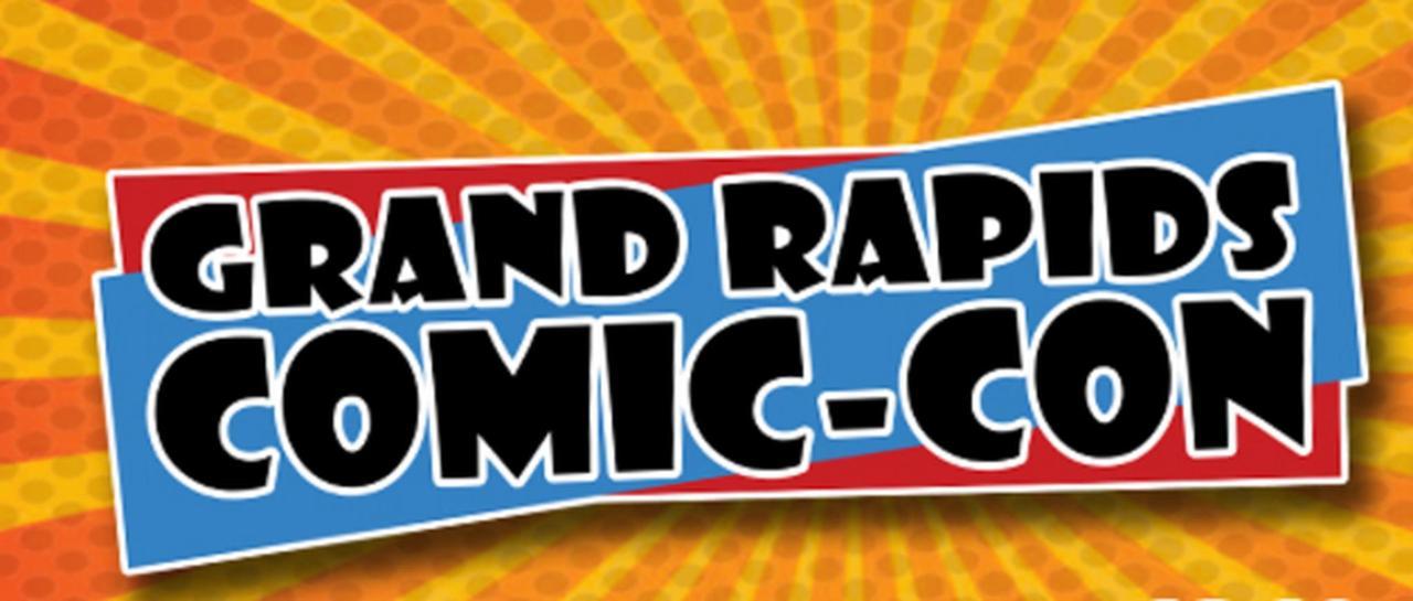 comic.png.1024x0 (1).png