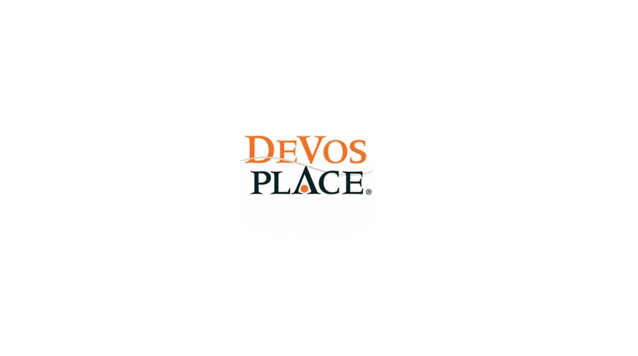 devos-place.png.1024x0.png