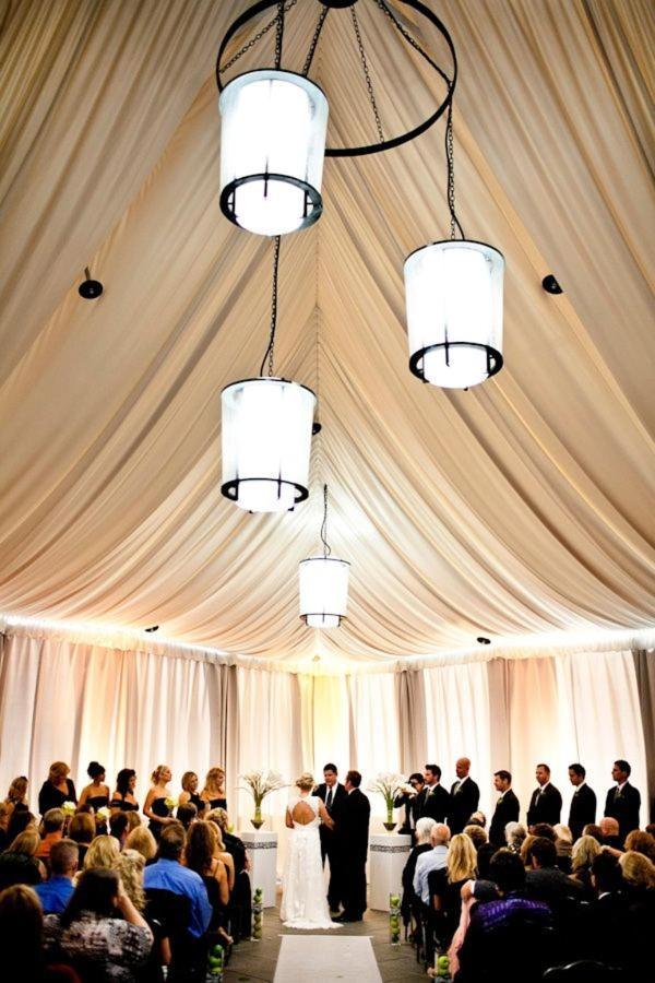 citizen-hotel-sacramento-wedding12.JPG