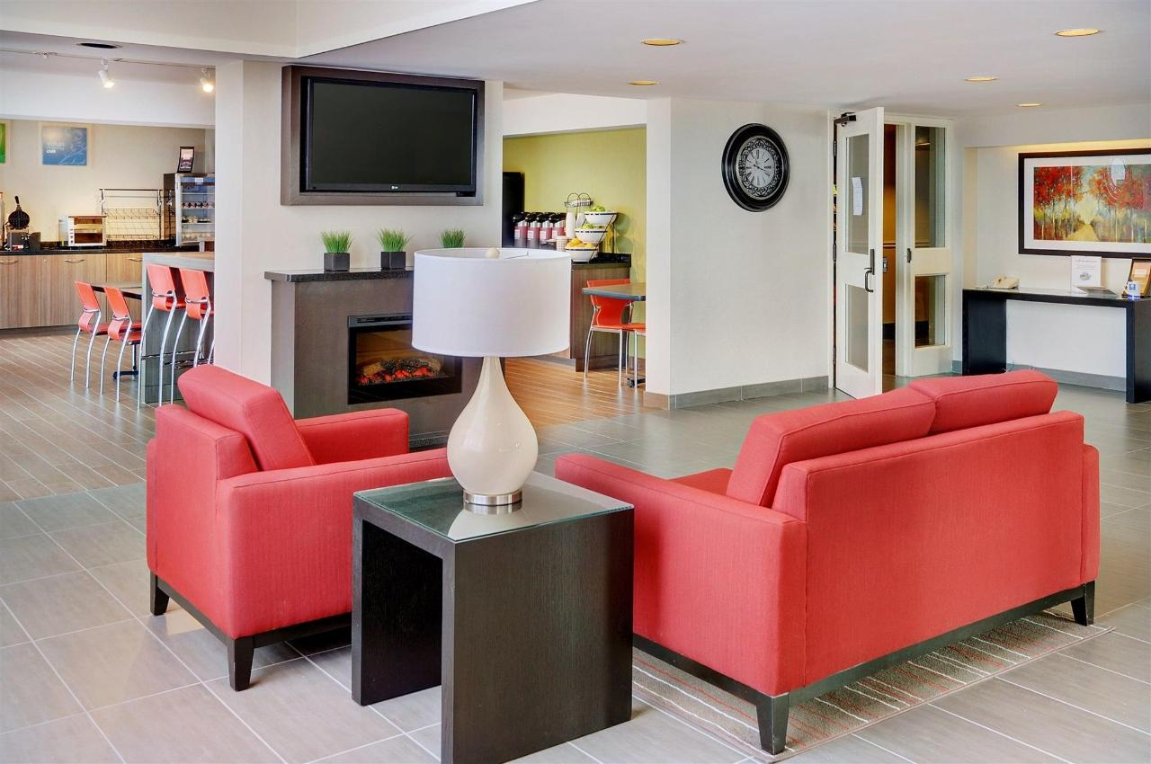 rediscover-your-comfort-inn.jpg
