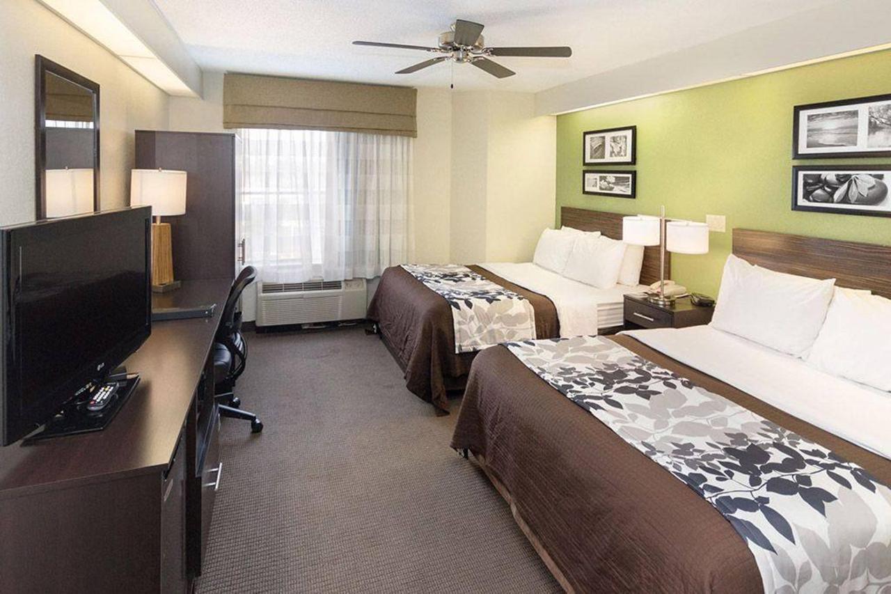 sleep-inn-charleston-sc-hotel-6-2.jpg.1024x0.jpg
