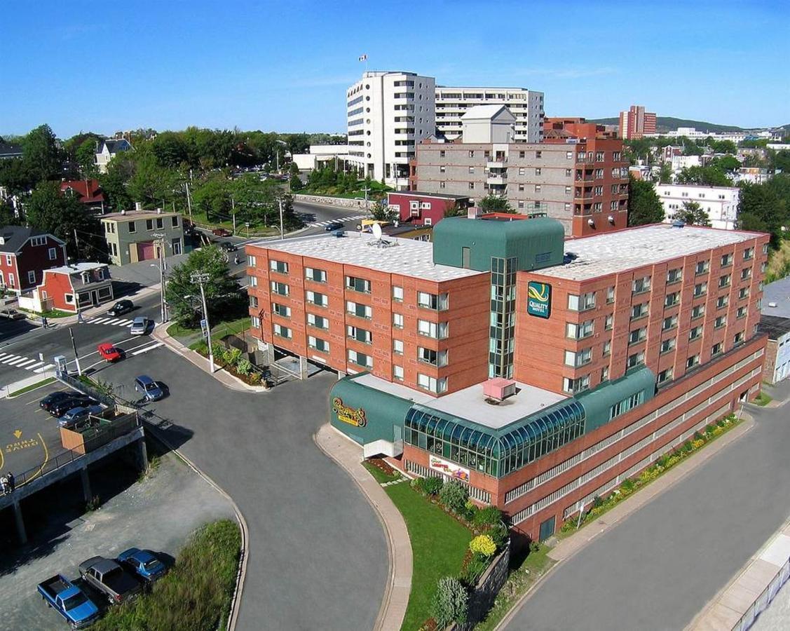 Hotel Aerial View.jpg