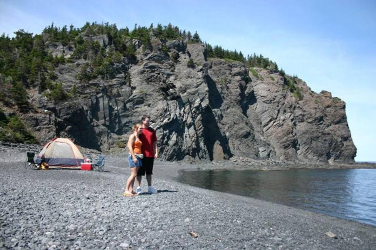 Central-Beach Camping_Oceanview Park_IMG_5713.jpg