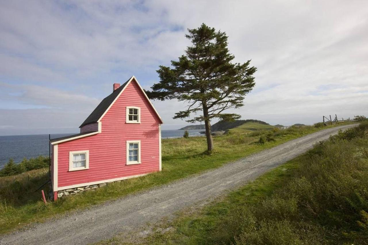 The Red House at Tors Cove.jpg