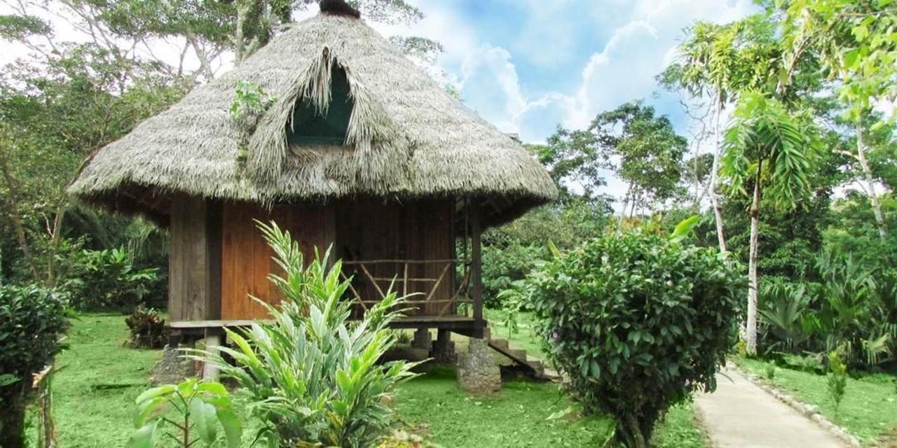 scenic-cabin-suchipakari.JPG