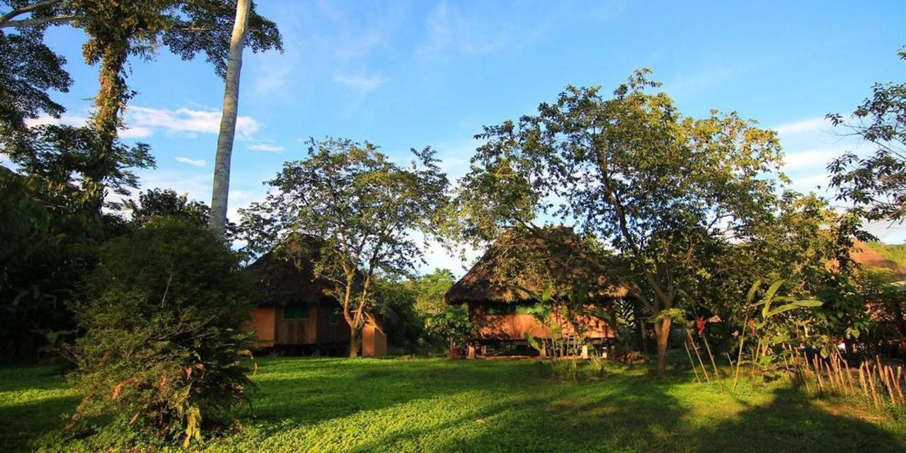 suchipakari-honeymoon-cabins.JPG.1080x540.JPG
