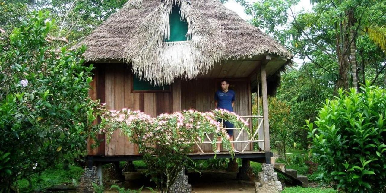 suchipakari-rainforest-hotel-jungle-lodge-ecuador-bungalows-001-6.JPG.1080x540.JPG