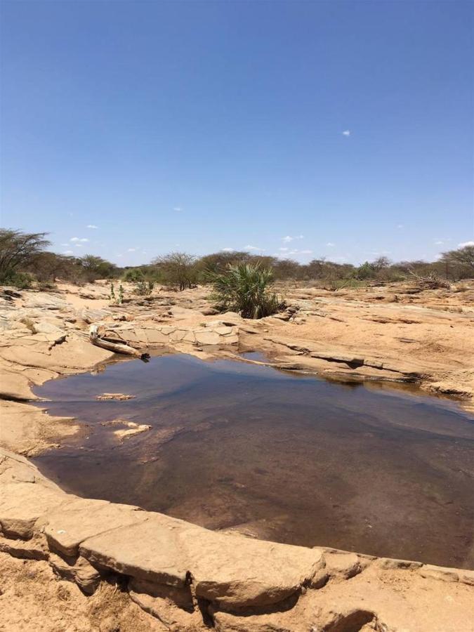 The waterhole at Saruni Rhino.jpg