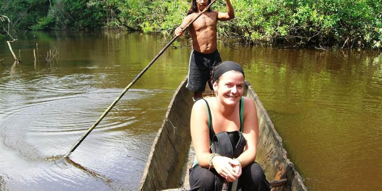 jungle-adventure-bike-thrill-jungle-bike-tours-fall-expeditions-selva-viva-kichwa-survivor-swimming-amazon-rivers-4.jpg.1080x540.jpg