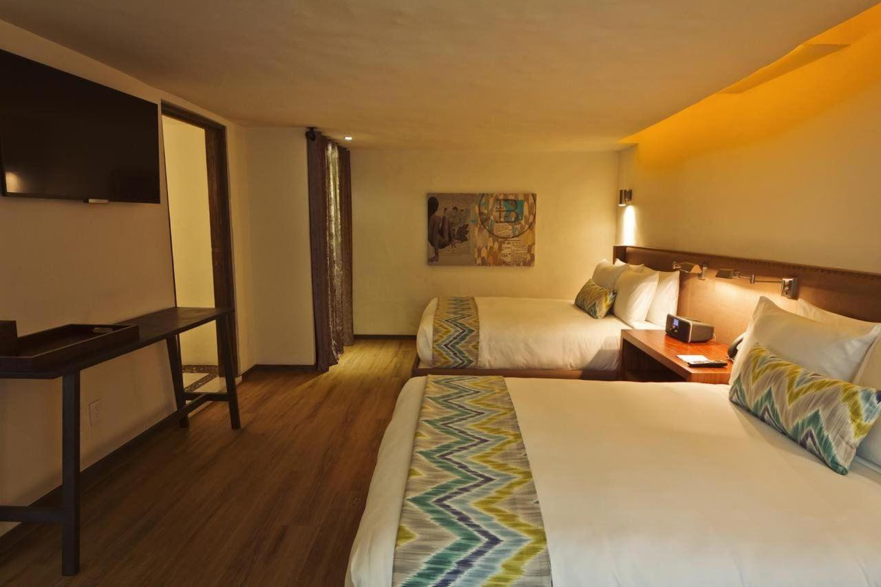 premier-room-double-busue-mexico1.jpg